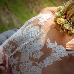 20170819-Hochzeit_Mosch_Brautpaarshooting-35