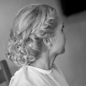 Hochzeit Katrin & Andre_0076b