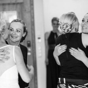 Hochzeit Katrin & Andre_0141sw
