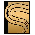 Sterle – Die Friseure
